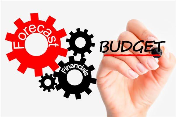 2015 2016 Budget Considerations