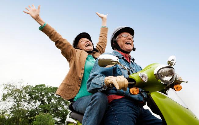Deciding-to-Retire