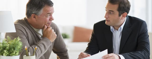 How-do-I-know-if-I-am-with-the-right-accountant