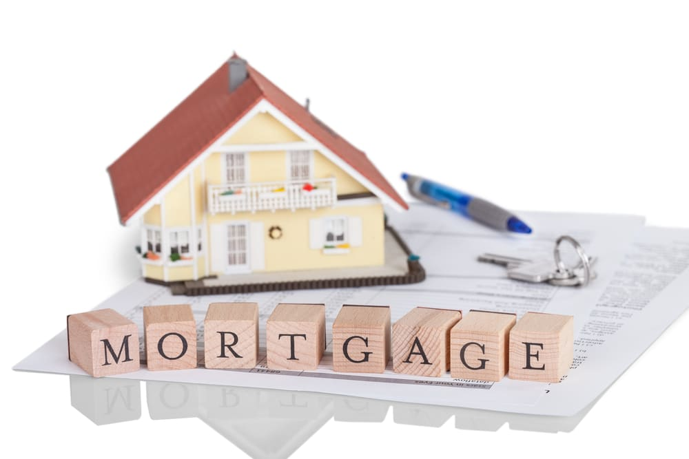 Can-I-claim-a-portion-of-my-mortgage