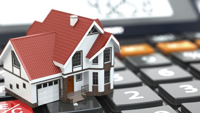 Your Guide About Negative Gearing