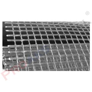 Sliding Isolation Net, Material, Size, Price, 45 Gr, 56 Gram
