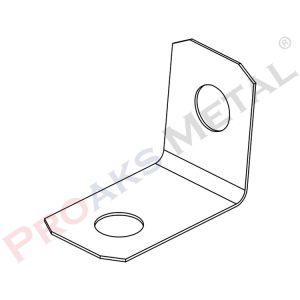 Double Holes Hanger Connection Drywall Material Features Quantity Price
