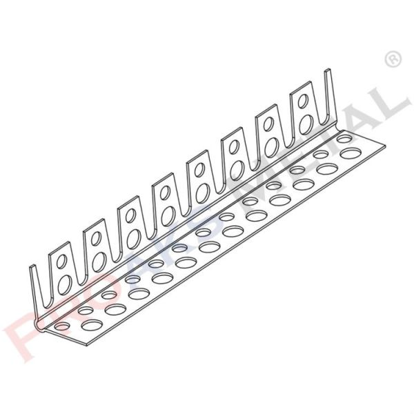 PVC Flexibil Corner