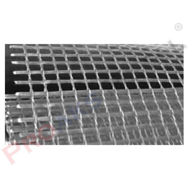 Sliding Isolation Net, Material, Size, Price, 45 Gr, 56 Gram