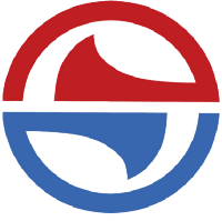 Proaks Logo