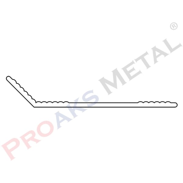 Dilation Stress Rod, Single Ear Isolation Material, Dimensions, Price