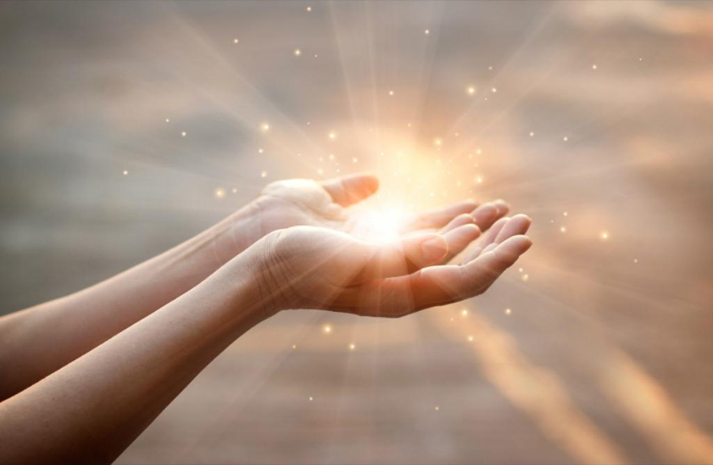 Religiosidad y Espiritualidad: dos discursos, un sentido