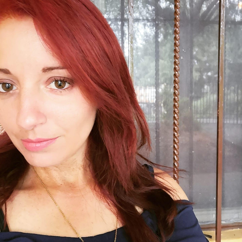 Ana Cavazos