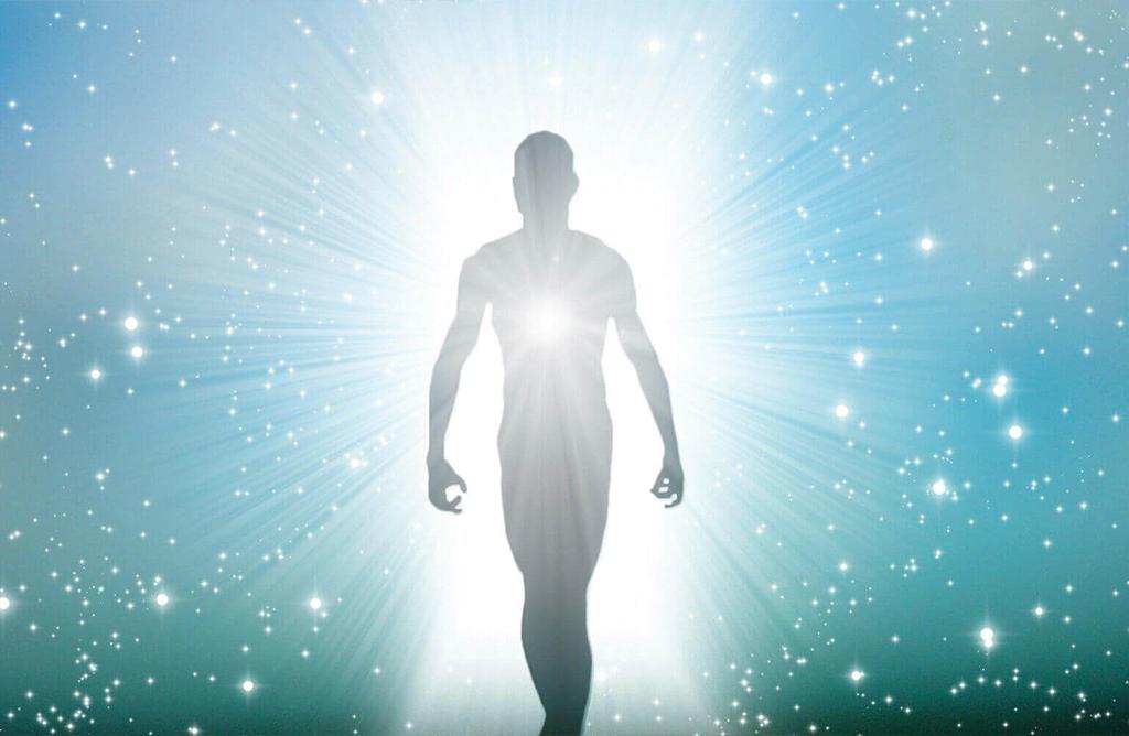 Despertar Espiritual o de la Conciencia