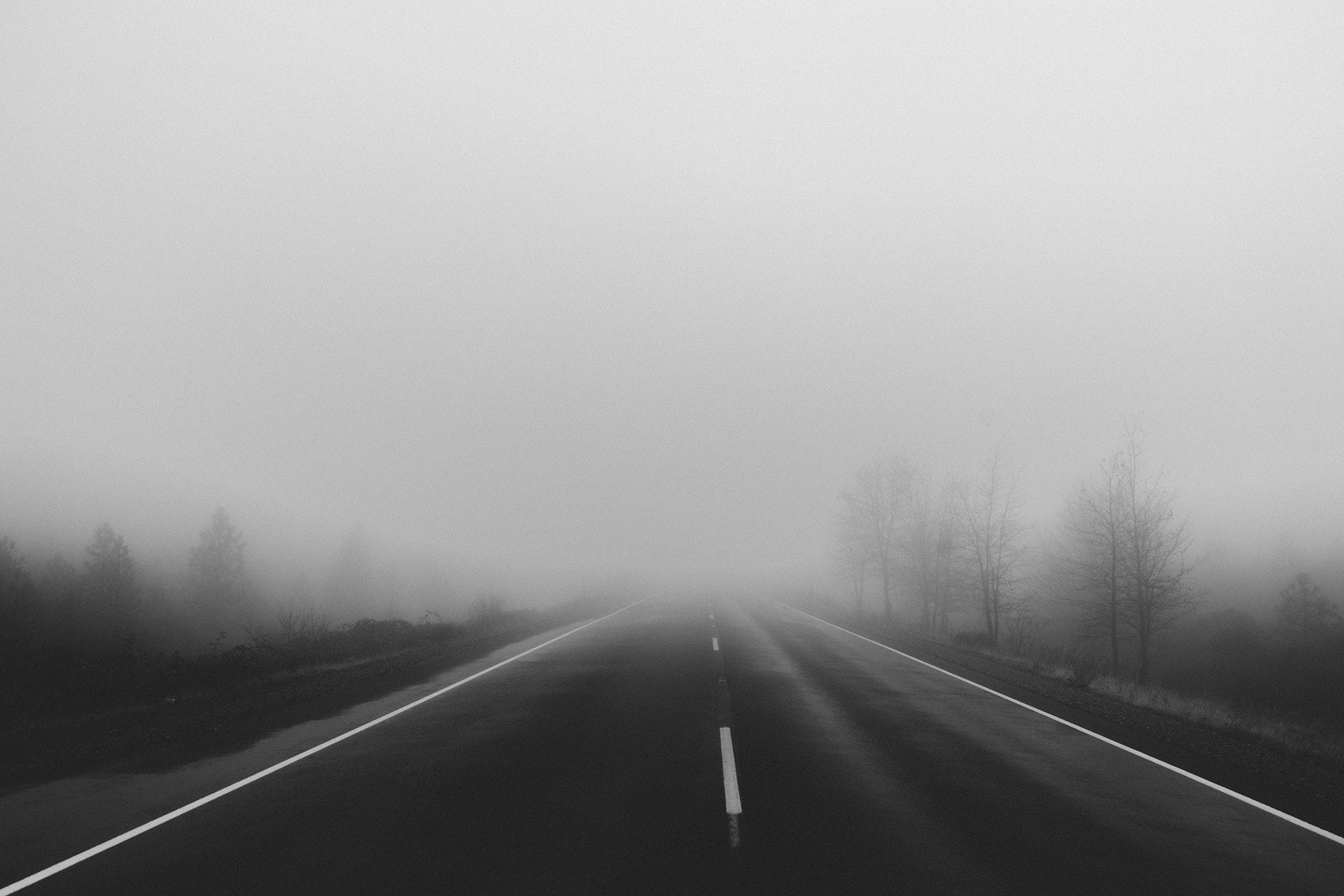 Viaje de Recuerdos