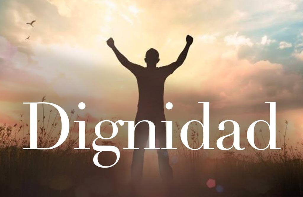 La dignidad como falacia