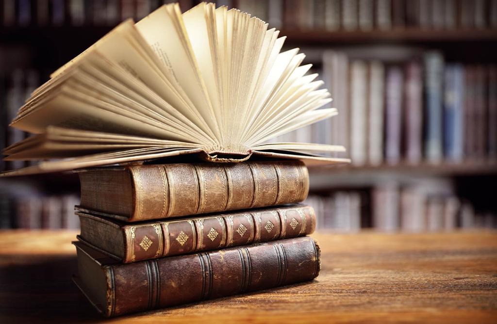 La banalización de la literatura
