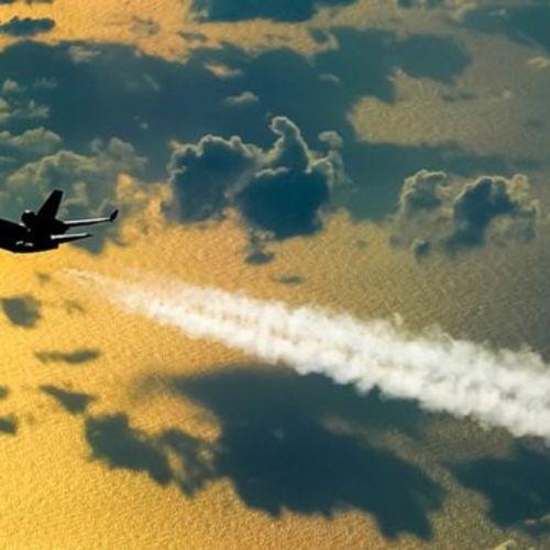 Aviones platónicos