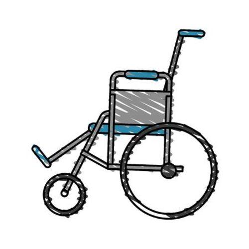 No es discapacidad, es capacidad.