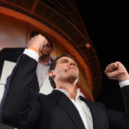 Rivera entrega los ciudadanos a la izquierda radical