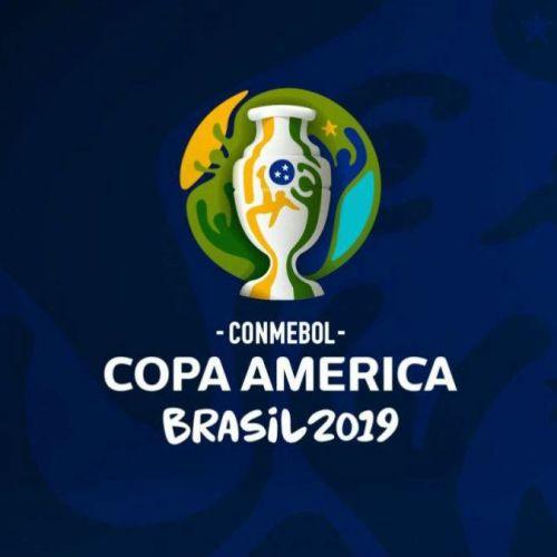 La Copa América de los objetivos propios