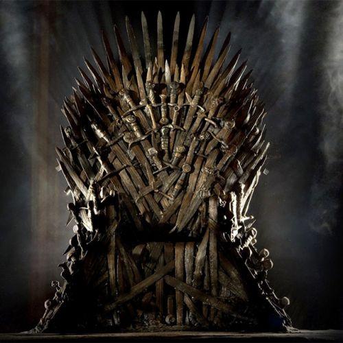 Del final de Game of Thrones y los inconformes