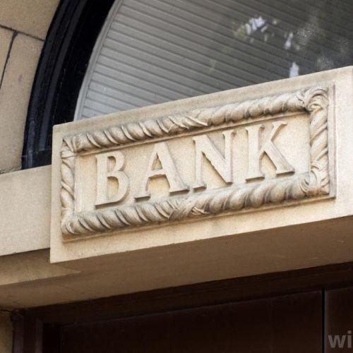 Indefensión ciudadana ante los desmanes bancarios