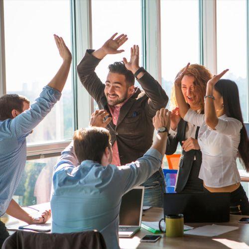 Capital social y resiliencia en las organizaciones