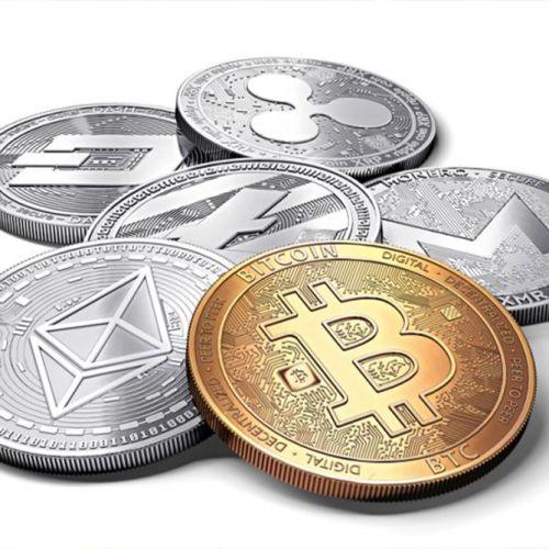 Evolución del dinero: físico vs digital