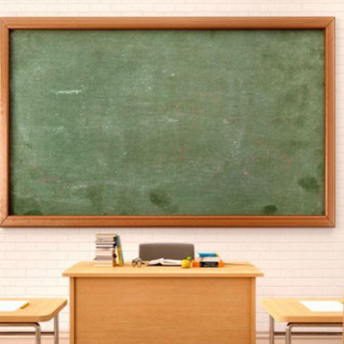 Educación ¿Para qué?