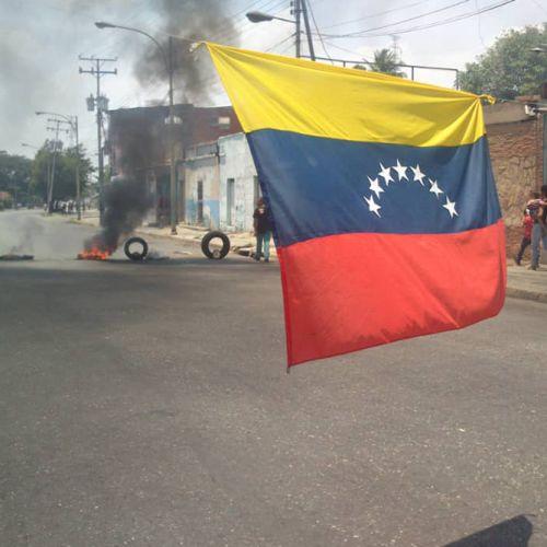 La Verdad de los Jóvenes en Venezuela