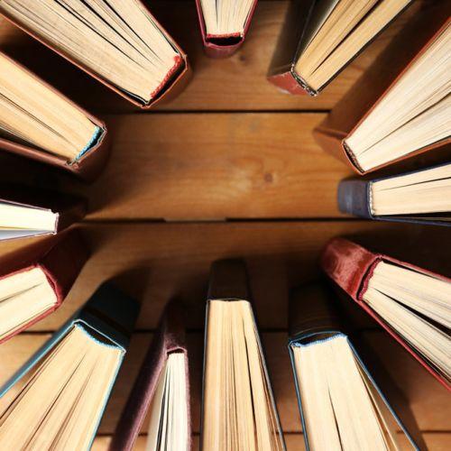 El alma de la literatura