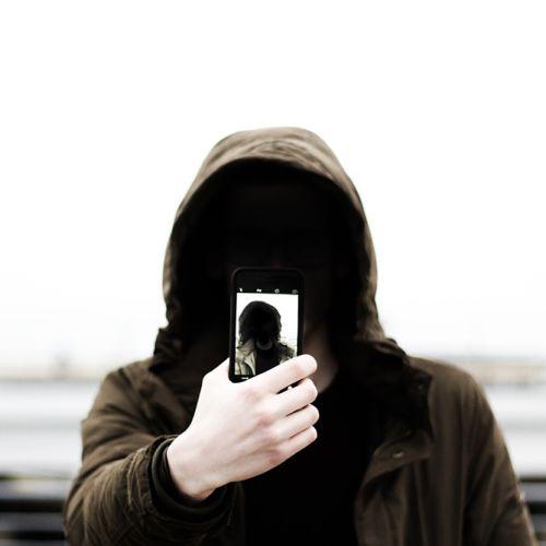 Problemas que llevan al suicidio. Confusión y malas noches