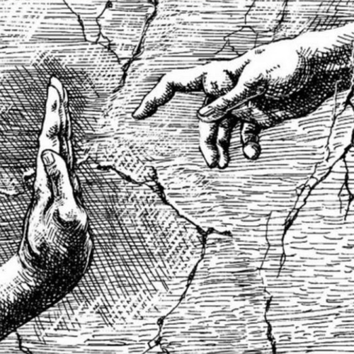 Religión: La otra cara de la moneda