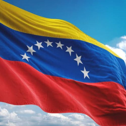 Soy Venezolano y no, no he emigrado