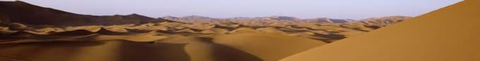 VoyageAfrique