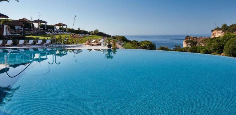 vila vita parc hotel resort spa algarve