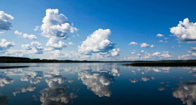 Jour 4 : Varkaus / Joensuu (125 km)
