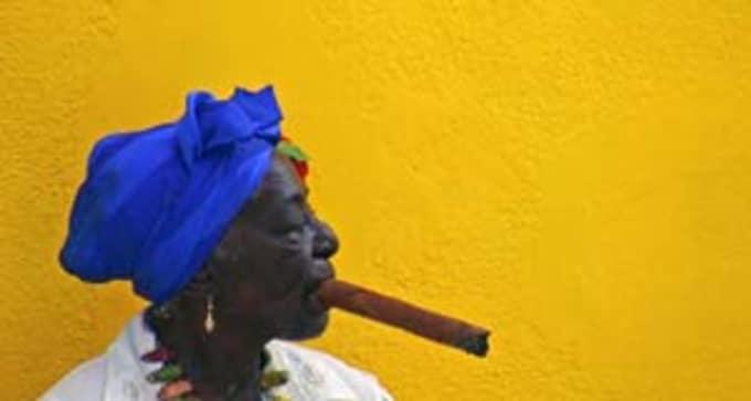 Jour 10 : La Havane – Chez vous