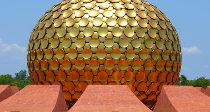 Découverte du pays des tamouls et la nature du Kerala