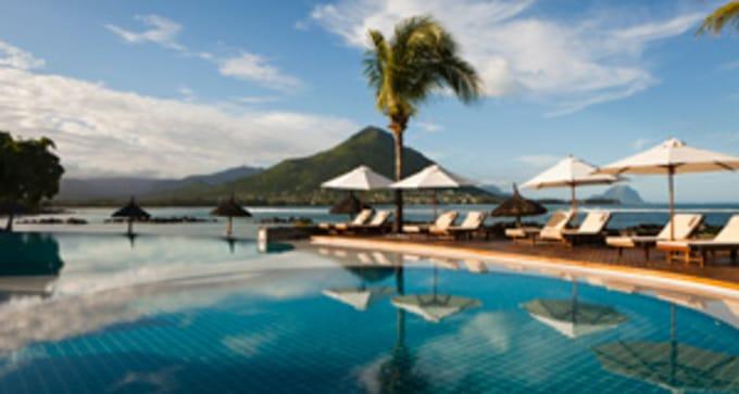 Sands Suites Resort & Spa **** sup - 5 nuits