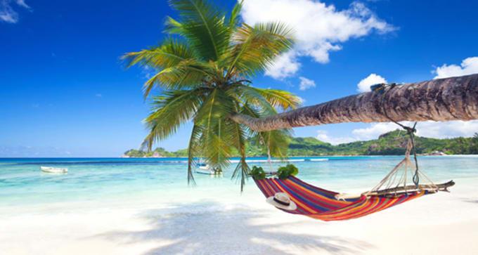 Combiné 3 îles aux Seychelles : Mahé - La Digue - Praslin