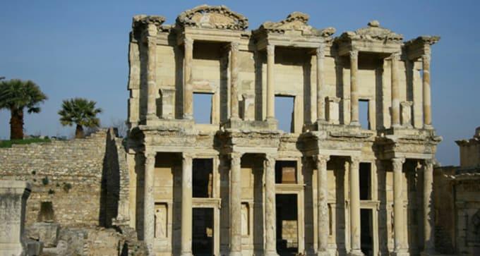 Héritages culturels