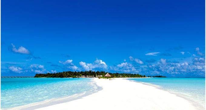 Les Bahamas en Liberté