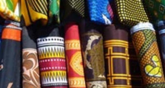 Jour 8 : Selous - Dar Es Salaam