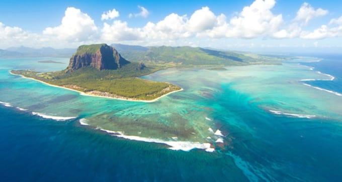 Séjour authentique sur l'île Maurice