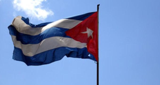 Jour 3 : SANTIAGO DE CUBA