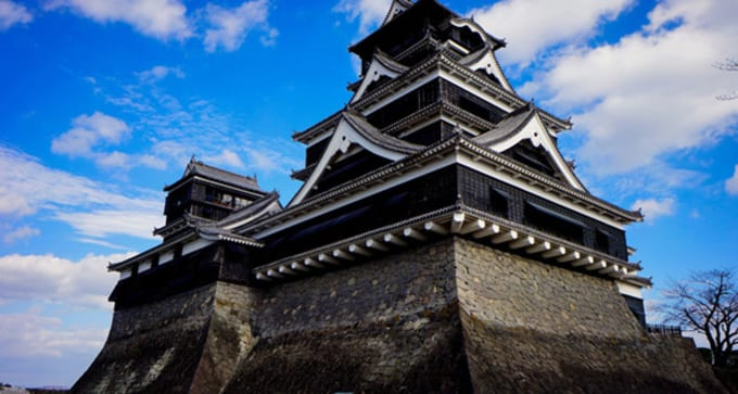 Vos premiers pas sur la Route du Japon