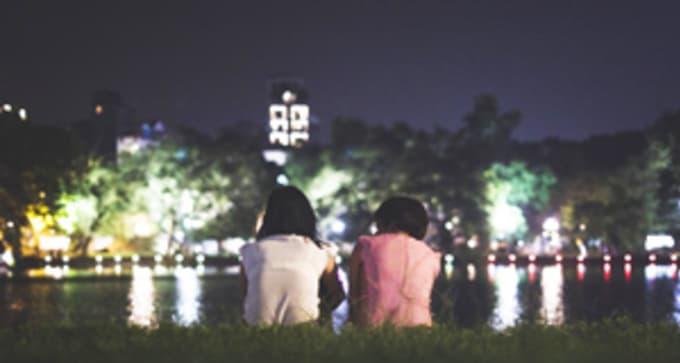 Jour 2 – Hanoi (Nuit à l'hôtel)