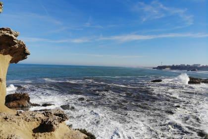 biarritz vertone