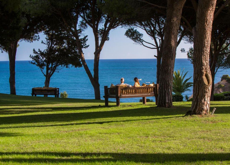 Vilalara Thalassa Resort algarve
