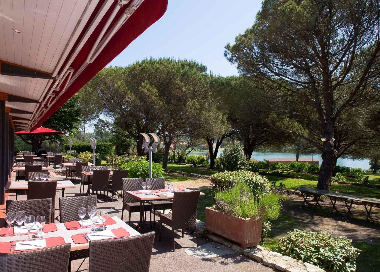 Hotel Chiberta - Anglet-Biarritz