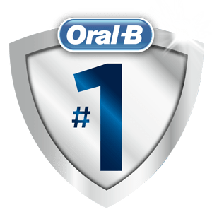 Oral-B shield  photo