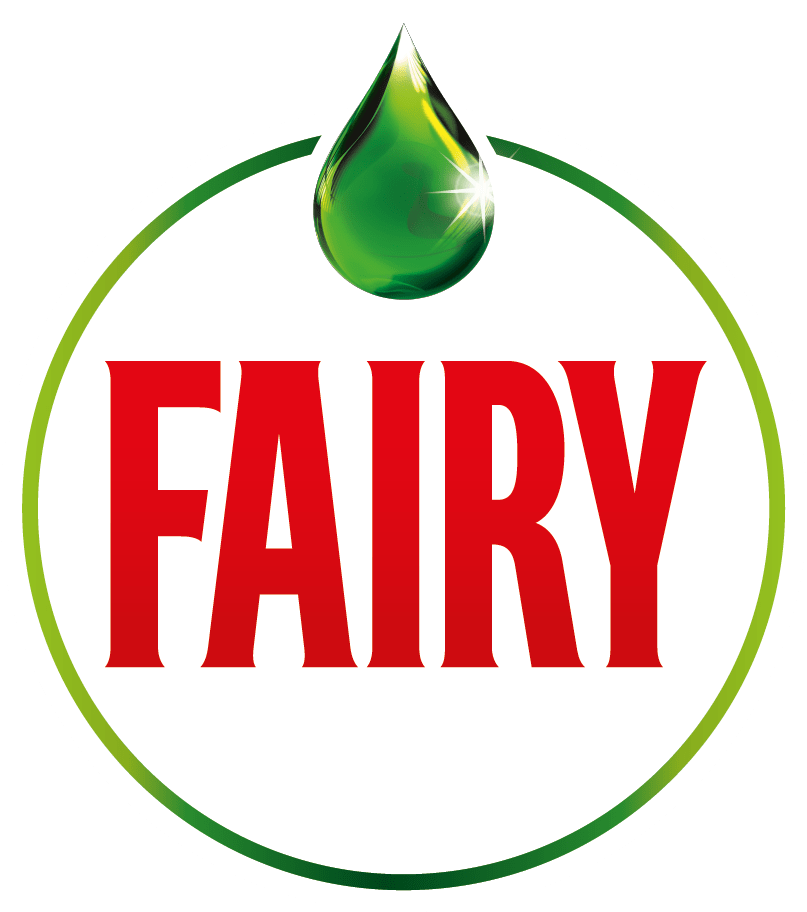 Fairy logo  photo